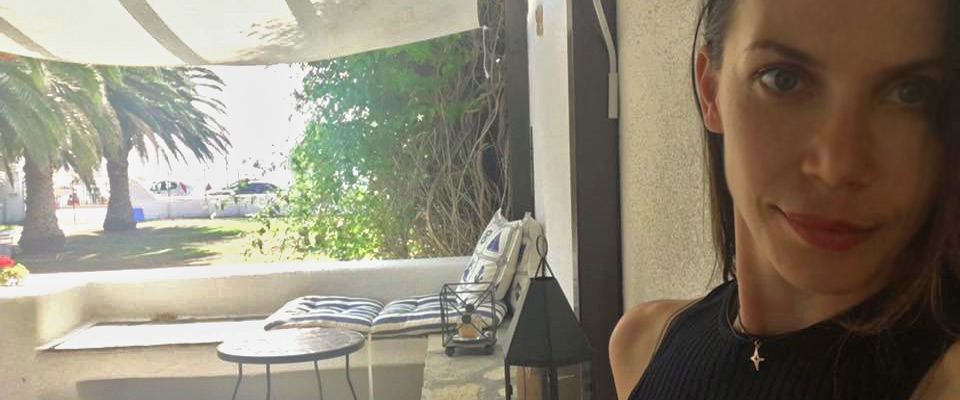 villa-brunette